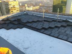 Утеплитель пеностекло (foamglas) блоки и...
