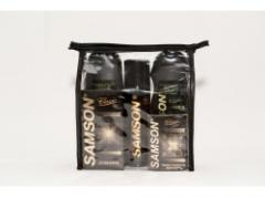 Набор подарочный для мужчин Samson classic-5/Л,