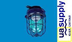 Взрывозащищённые светильники и прожекторы