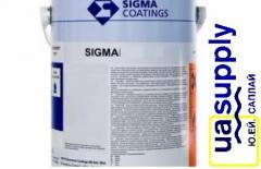 Краска Sigma Coatings