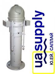 Магнитный компас КМ145-М1