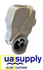 Подруливающее устройство кормовое SX80/185T 24V
