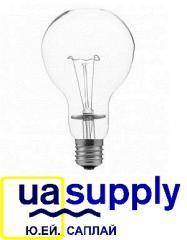 Лампа накаливания РН 230-750 Вт Е40