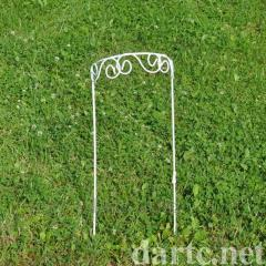 "Supports for plants ""Peony 25"""