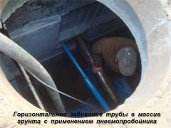 Машины для забивания труб, ручное оборудование ИП4610 для формирования бетонных и железобетонных свай.