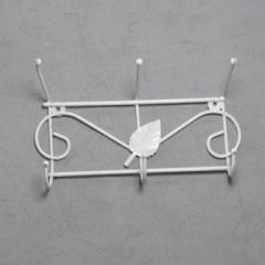 """Hanger """"feuille 3"""""""