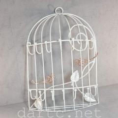 "Housekeeper ""Cage"""