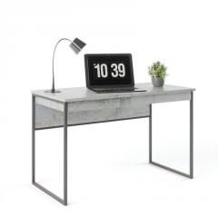 Письменный стол Fenster Моррис 1 Кантри 74x120x60