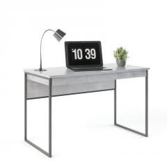 Письменный стол Fenster Моррис 1 Урбан 74x120x60