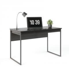 Письменный стол Fenster Моррис 1 Венге 74x120x60