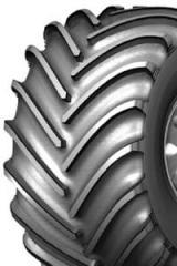 Tire 66x43.00R25 SB-1