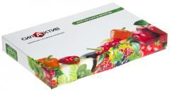 Microfertilizer Silaktiv