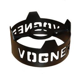 Подставка металлическая VOGNER