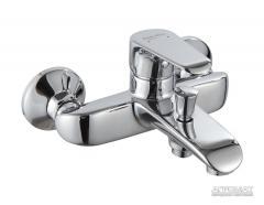 Смеситель для ванны Damixa Origin Evo 821000000