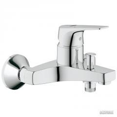 Смеситель для ванны Grohe Bau Flow 32811000