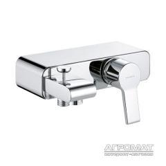 Смеситель для ванны Kludi O-Cean 387700575