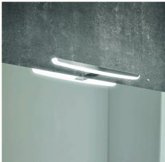 124752 LLUM-30 Свеильник LED
