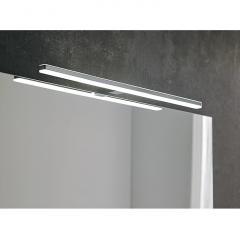 125158 LLUM-113 Светильник LED