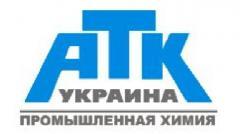 K-LI ELECTROLYTE
