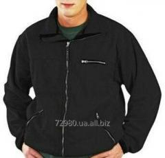Fleece jacket tactical Poland