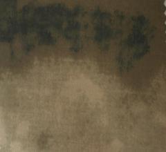 Ткань Дюспо бондинг-флис атакс FG с мембранным