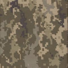 Ткань КОРДУРА 1200D (ПУ)