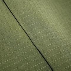 Ткань РИП-СТОП олива