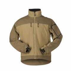 Куртка Softshell 5.11 Chameleon Dark Earth