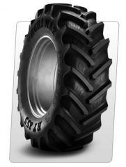 Tire 20.8R38 (520/85R38)