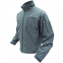 Куртка Softshell Condor Phantom FG