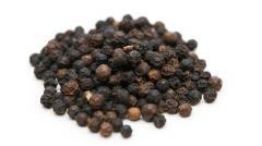 Перец черный горошек Вьетнам 550 G/L ASTA