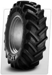 Tire 520/85R42 (20.8R42)