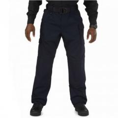 Штаны тактические 5.11 Tactical Taclite Pro Pants Dark Navy