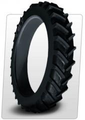 Tire 270/95R36 (11,2R36)
