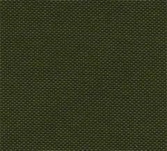 Ткань КОРДУРА 1200D (ПУ) хаки