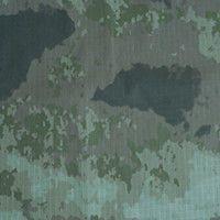 Ткань НЕЙЛОН РИП-СТОП (ПВХ)