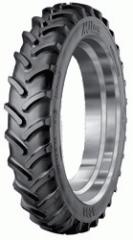 Tire 270/80R36
