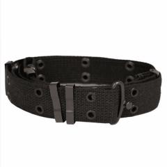 Strap handcuffs Mil-Tec BDU 30 mm black