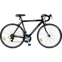 Bicicletas de autopistas
