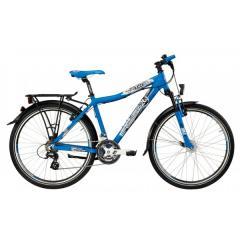 Велосипеды подростковые BERGAMONT NUGGET купить