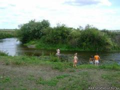 Участок Мостыще 2,5 га. Киево-Святошинский район.