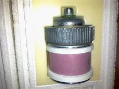 Generating lamp gmi-42b