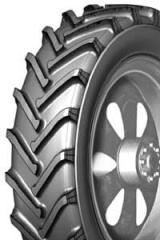 Tire 15,5R38 (15,5-38)
