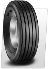 Tire 11L-15 SL