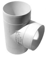 Air ducts, systems of ventilation, Ukraine