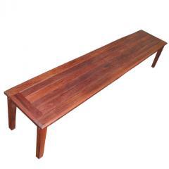 Скамейки садовые деревянные, от производителя