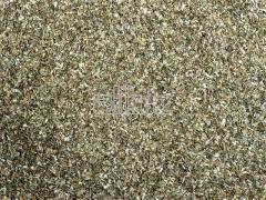 Аркуш лавровий мелений