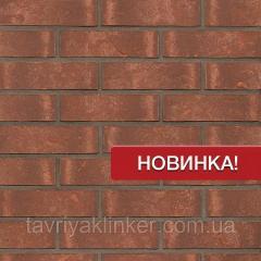 Керамический кирпич Terca, Tallinn