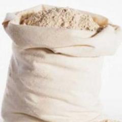 Мука в полипропиленовом мешке 50 кг, цена
