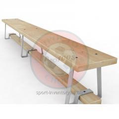 Winkel sportschool